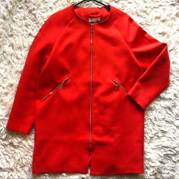 H&M Jackets & Blazers - Women autumn coat ❤️💋